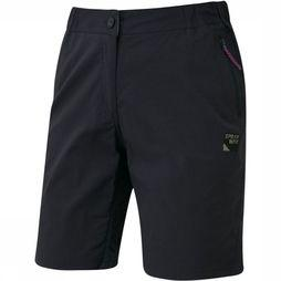 Sprayway Shorts Escape black