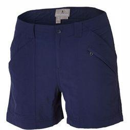 dac17a3fb501 Women s outdoor shorts