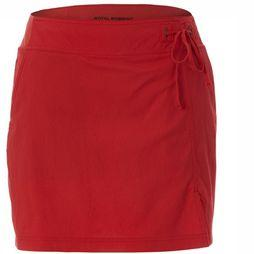 Royal Robbins Skort Jammer Rouge Clair