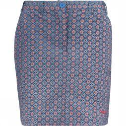 Skort Equator Skort Am Stretch