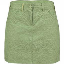 Ayacucho Skort Camps Bay light khaki/Assortment