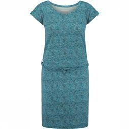 Ayacucho Dress Malibu light blue/Assortment