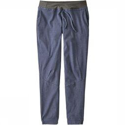 Patagonia Trousers Hampi Rock Marine