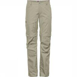 Pantalon Daloa Shade Zip-Off