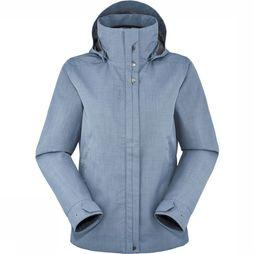 Manteau Caldo 3In1 Fleece