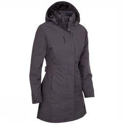 Lafuma Coat Twin Loft black