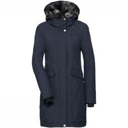 Coat Zanskar Coat III
