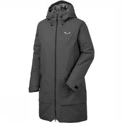 Jas Fanes Ptx Tirolwool Insulated