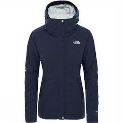 The North Face Manteau Inlux Insulated marine