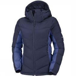 Jas  Pike Lake Hooded