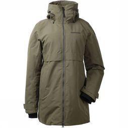 Ongebruikt Dames outdoor jassen | A.S.Adventure VV-45