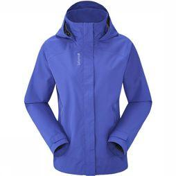 Lafuma Manteau Way Violet
