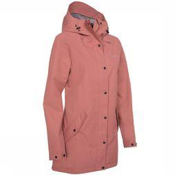 Manteau 10Y Rain Coat W