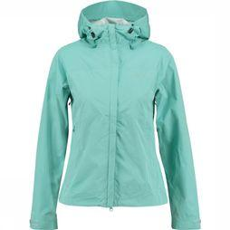Ayacucho Coat Störm Stretch 2,5L light blue