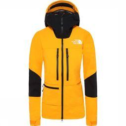 Manteau Summit L5 Futurelight