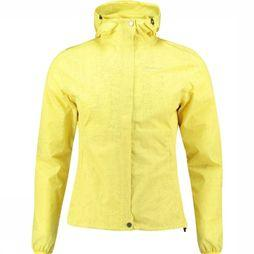 Manteau Reflective Eco