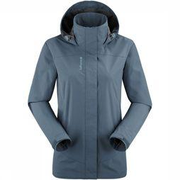 Lafuma Coat Way dark blue