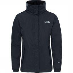The North Face Jas Resolve II Zwart