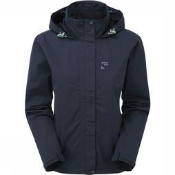 Sprayway Coat Gemini dark blue
