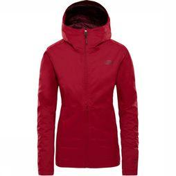 Manteau Tanken Zip In