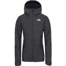 The North Face Manteau Nevero Noir