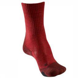 Sock TK2 Wool Wms