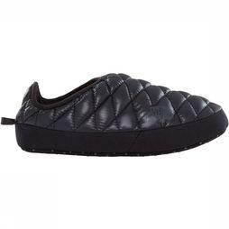 The North Face Slipper Thermoball Tntmul4 black