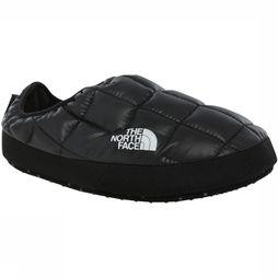 The North Face Pantoufle Thermoball Tent Mule V Noir