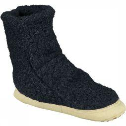 Ayacucho Slipper Vienna Slipper Marine