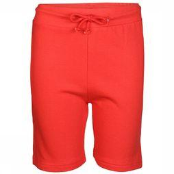 Shorts Bennet Basic