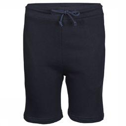 Stones and Bones Shorts Bennet Basic dark blue