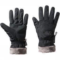 Glove Stormlock Highloft