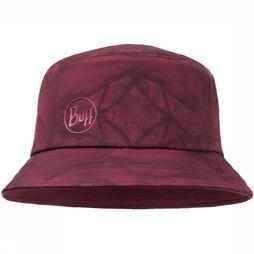 Pet Trek Bucket Hat Calyx