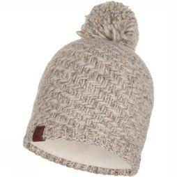 Bonnet Lifestyle Knitted Hat Agna