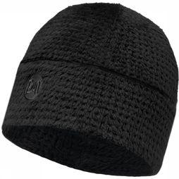 Buff Muts Polar Thermal Hat Zwart