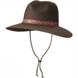 Hat Bella Falls Straw