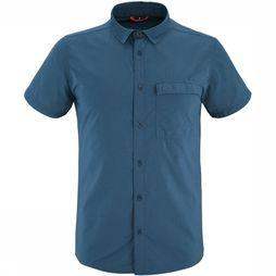 Lafuma Shirt Access dark blue