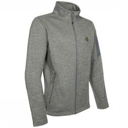 Sprayway Fleece Torg Middenkaki