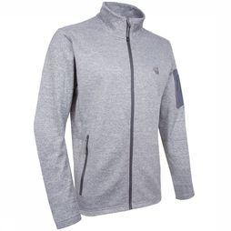 Sprayway Fleece Torg Donkergrijs Mengeling