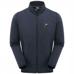 Sprayway Fleece Mutsu dark blue
