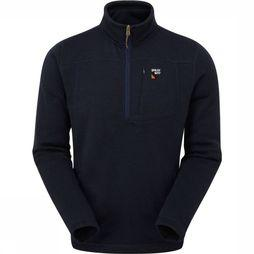 Fleece Minos 1/2 Zip