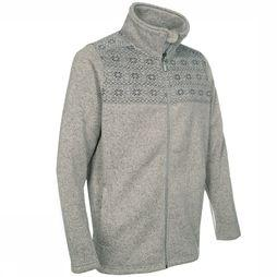 Fleece Medros Frozen