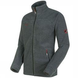 Fleece Innominata Advanced MLJacket Men
