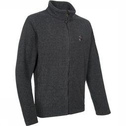 Sprayway Fleece Finn black