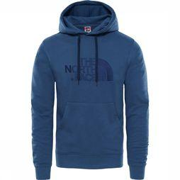 ae55737d10 The North Face Pulls & cardigans | Commandez facilement | A.S.Adventure