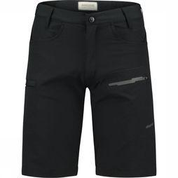 e9fb04403db22 Shorts outdoor homme | A.S.Adventure