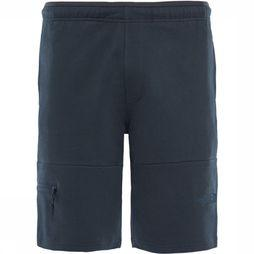 Shorts Z-Pocket Light
