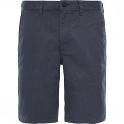 Shorts The Narrows