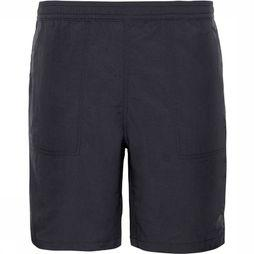 The North Face Short Pull-On Adventure Noir