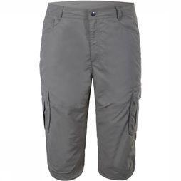 Icepeak Short Larry Brun Sable